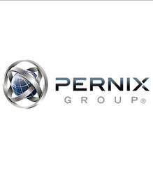 Pernix Group