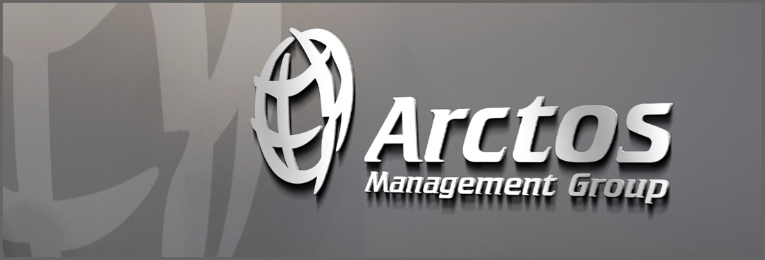 Arctos Management Group
